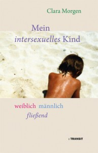 Umschlag_fliessend.indd