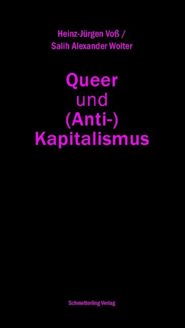 gute gay seiten